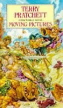 10 Moving Pictures