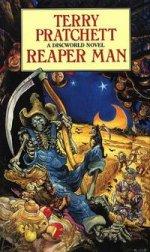 11- Reaper Man