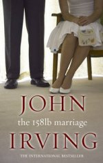 158lb marriage, the