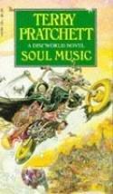 16 - Soulmusic