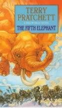 24 - The Fifth Elephant