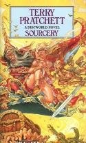 5-Sourcery