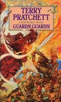 8- Guards! Guards!