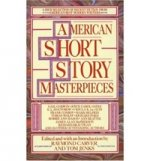 American Short Stories Masterpieces