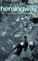 First Forty - nine Stories