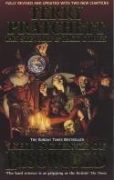 Science of Discworld