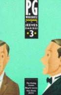 Jeeves Omnibus. Volume 3