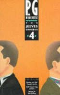 Jeeves Omnibus. Volume 4