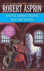 Myth Directions, Hit or Myth