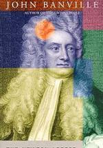 Newton Letters