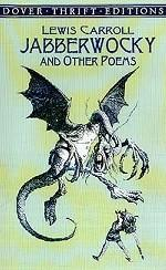 Jabber-wocky and Other Poems