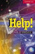 Help!: Philip Prowse, Level 1