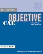 Objective CAE, Workbook