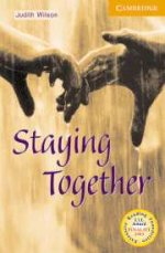 Staying Together: Judith Wilson, Level 4, Powerbook