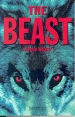 The Beast: Carolyn Walker, Level 3
