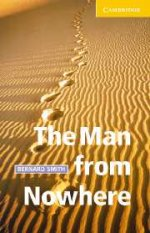 The Man from Nowhere: Bernard Smith, Level 2