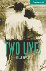 Two Lives: Helen Naylor, Level 3