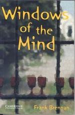 Windows of the Mind: Frank Brennan, Level 5