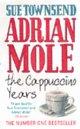 Adrian Mole: Cappuccino Years