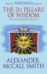 21/2 Pillars of Wisdom