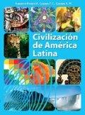 Civilizacion de America Latina