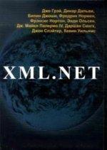 XML.NET