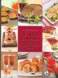 15 меню из 10 блюд для праздничного стола