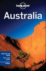 Australia 16Ed