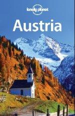 Austria  6Ed