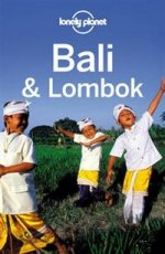 Bali & Lombok 13Ed
