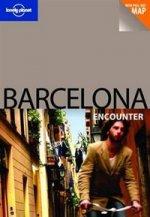 Barcelona Encounter  2Ed
