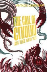 Call of Cthulhu & Other Weird Tales (Vintage Classics)