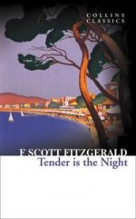 Tender is the Night ***