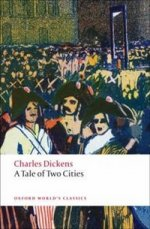 an analysis of the theme of sacrifice throughout the book a tale of two cities A tale of two cities by charles dickens home /  character analysis  lucie becomes the poster child for tenderness and female self-sacrifice.