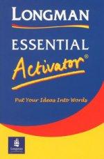 Essential Activator