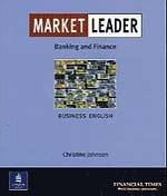 Market Leader Banking & Finance