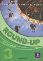 Round - Up. English Grammar Book 3. Student`s Book