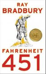 Fahrenheit 451 (Ned)