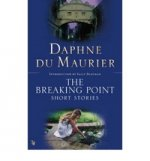Breaking Point: Short Stories  (B)