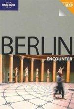 Berlin Encounter  2Ed