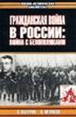 Гражданская война в России. Война с белополяками
