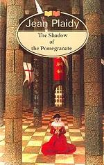 The Shadow of the Pomegranatе