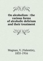 Лечение алкогольной зависимости в г калининграде