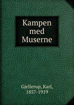 karl gjellerup essays Scandinavian literature or nordic literature is the literature in the languages of the nordic countries karl adolph gjellerup, 1917 short stories or essays.