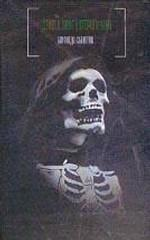 Команда скелетов