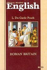 Римская Британия