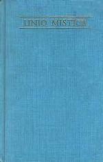 Unio Mistica. Московский эзотерический сборник