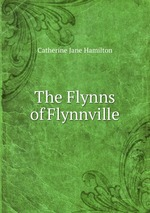 The Flynns of Flynnville