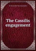 The Cassilis engagement