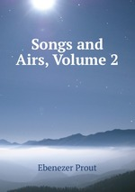 Songs and Airs, Volume 2